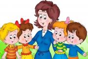 Адаптация к детскому саду - сложности и решения